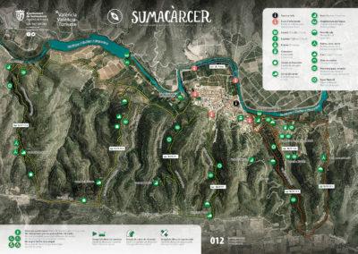 Sumacarcer-Mapa-Montaña-A