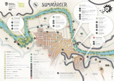 Sumacarcer-Mapa-Pueblo-A