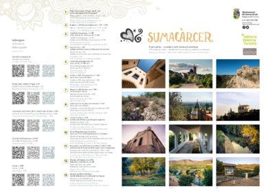Sumacarcer-Mapa-Pueblo-B